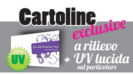 cartoline a rilievo+uv.jpg