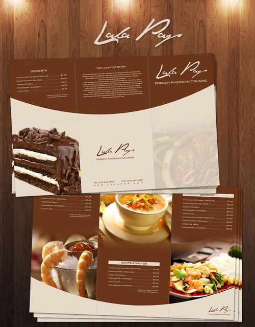 Menu 39 ristoranti menu 39 pub menu 39 bar menu for X cuisine miri menu