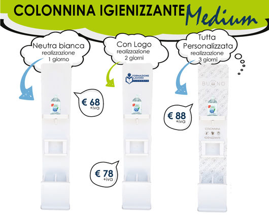 colonnina-igienzzante-covid_medium.jpg